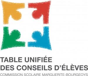 Logo-TUCE-CSMB