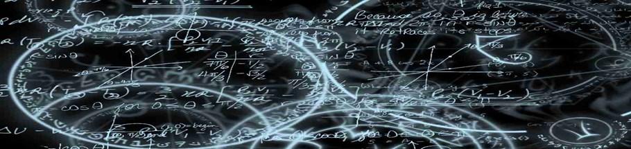 MathematiqueSEUR