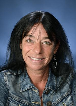 Beauchemin, Sylvie - Technicienne en éducation spécialisée