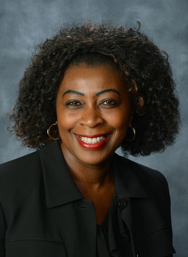 Orifa, Nellie Adhiambo - Anglais