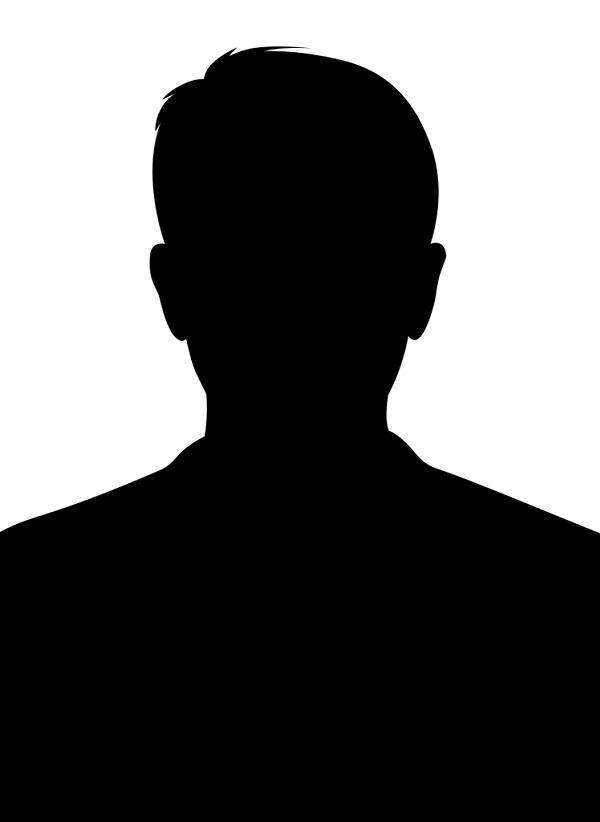 Gauthier, Stéphany-Pascale - Directrice adjointe 3e secondaire, CE2, FMS et Pré-DEP